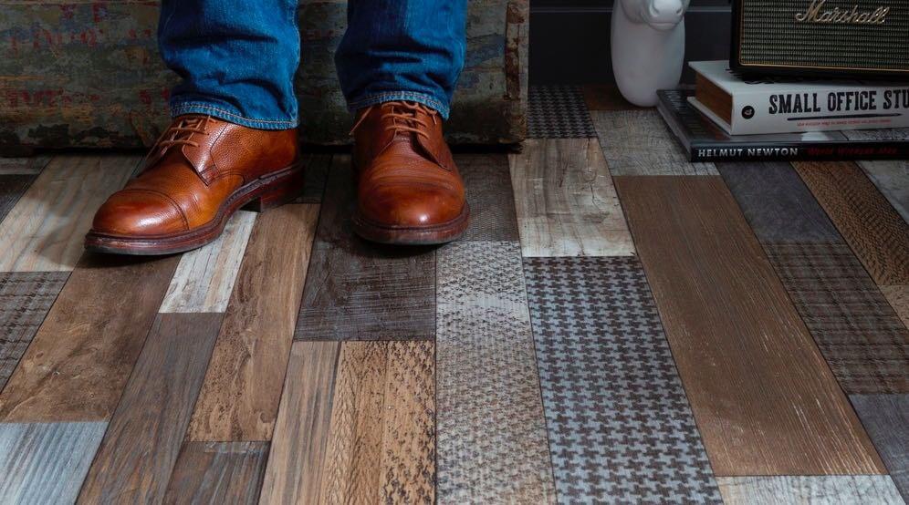 commercial linoleum flooring melbourne