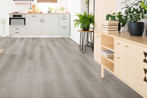 Pegulan Hybrid Flooring Melbourne